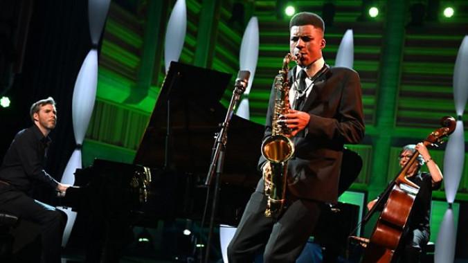 Xhosa Cole Trio