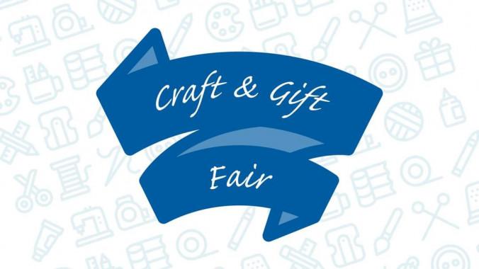 Craft & Gift Fair