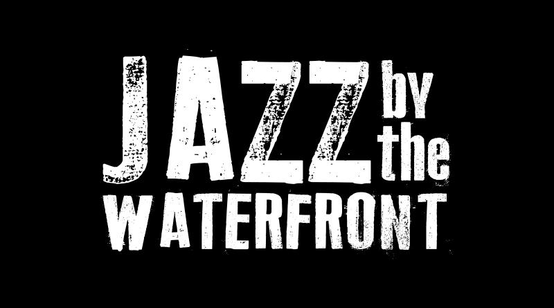 Jazz by the Waterfront