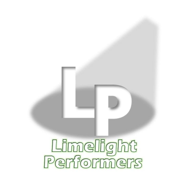 Limelight Performers